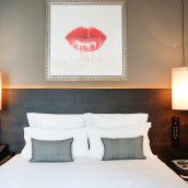 SouthPlaceHotel_room