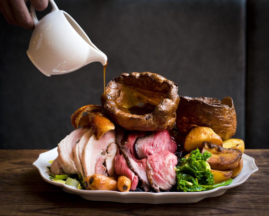 Sunday-roast-platter09