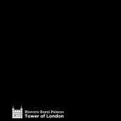 TPR_HRP_logolockup_black_1200px