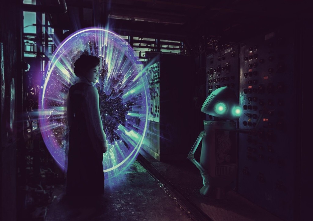 Time Run_ The Celestial Chain. Babbage operating portal.jpg