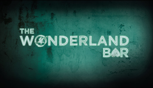 Wonderland_Bar_v4.2
