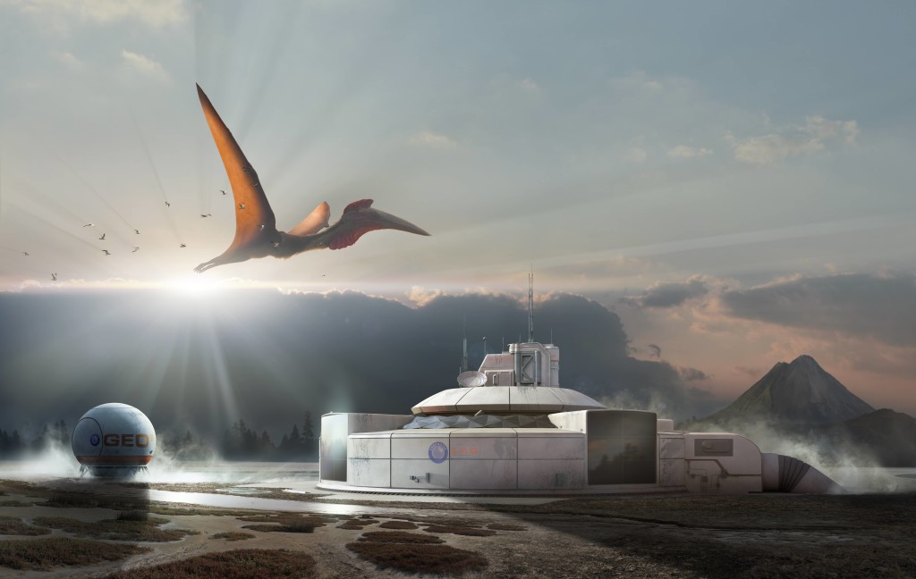 dinosaurs_in_the_wil_Qm7sV