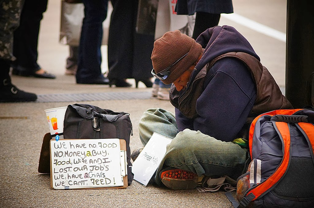 essays on the homeless in america Essay on homelessness in america - begin working on your essay right now with excellent help guaranteed by the service why be.