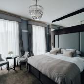 owp_bedroom