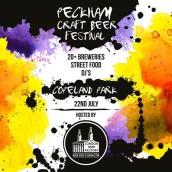 peckham craft