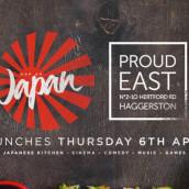 proud east-1