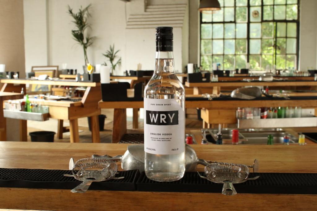 tt-liquor-wry-vodka-cocktail-making-class-7-e1501081580731