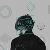 w are robots