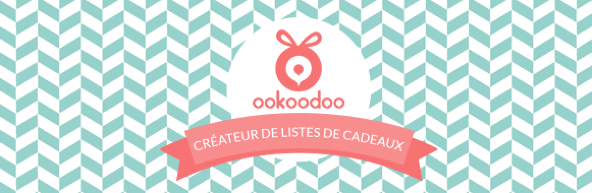 Ookoodoo | Les soldes continuent !