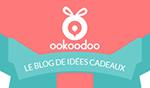 Ookoodoo – Le blog