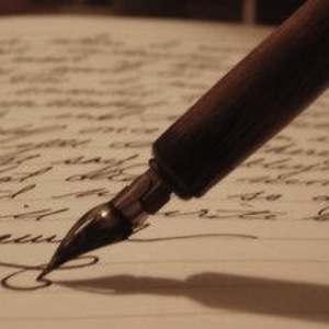 Penna-e-calamaio