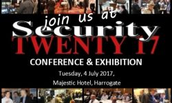 Optex Security Twenty17 Us Join Us Visual