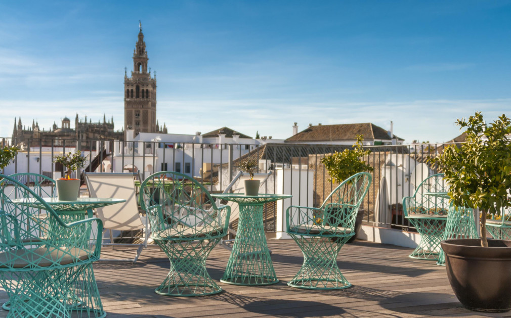 Communication on this topic: Corral del Rey, Seville, Spain, corral-del-rey-seville-spain/
