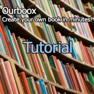 Create Your Own Book in Minutes! - by Mel Rosenberg - מל רוזנברג