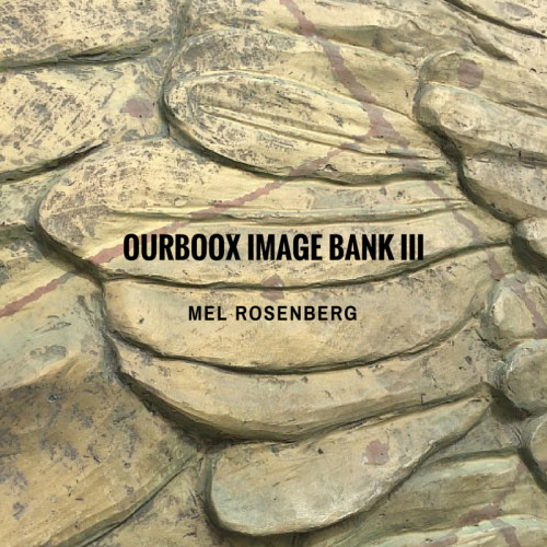 Artwork from the book - Ourboox Image Bank III by Mel Rosenberg - מל רוזנברג - Ourboox.com