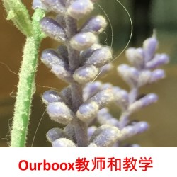Ourboox Teacher Tutorial, Chinese Version – Ourboox教师和教学 - by Mel Rosenberg - מל רוזנברג