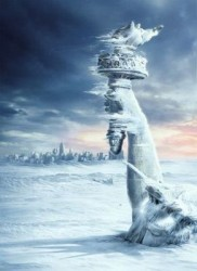 The day after tomorrow - by