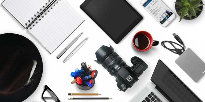 5 Effective cross-sell strategies