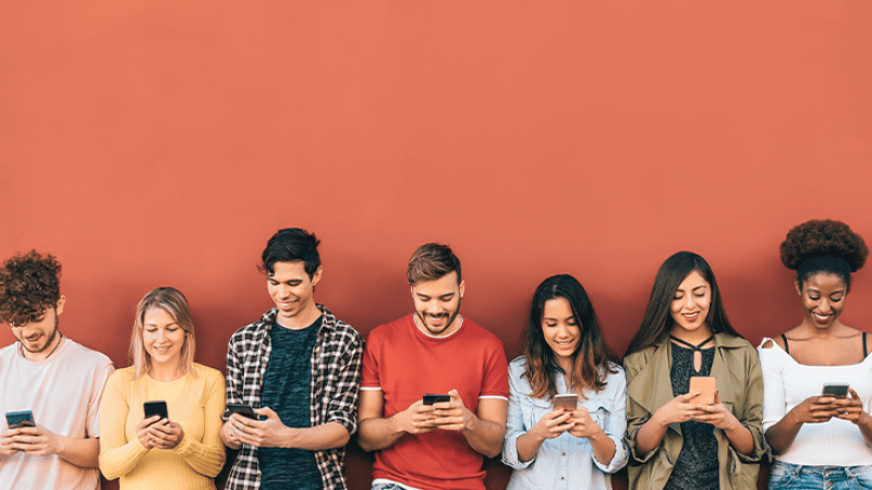 Millennials, what do you need to know about them?