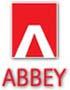 abbey_logo_web