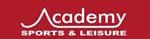 academy%20logo_web1