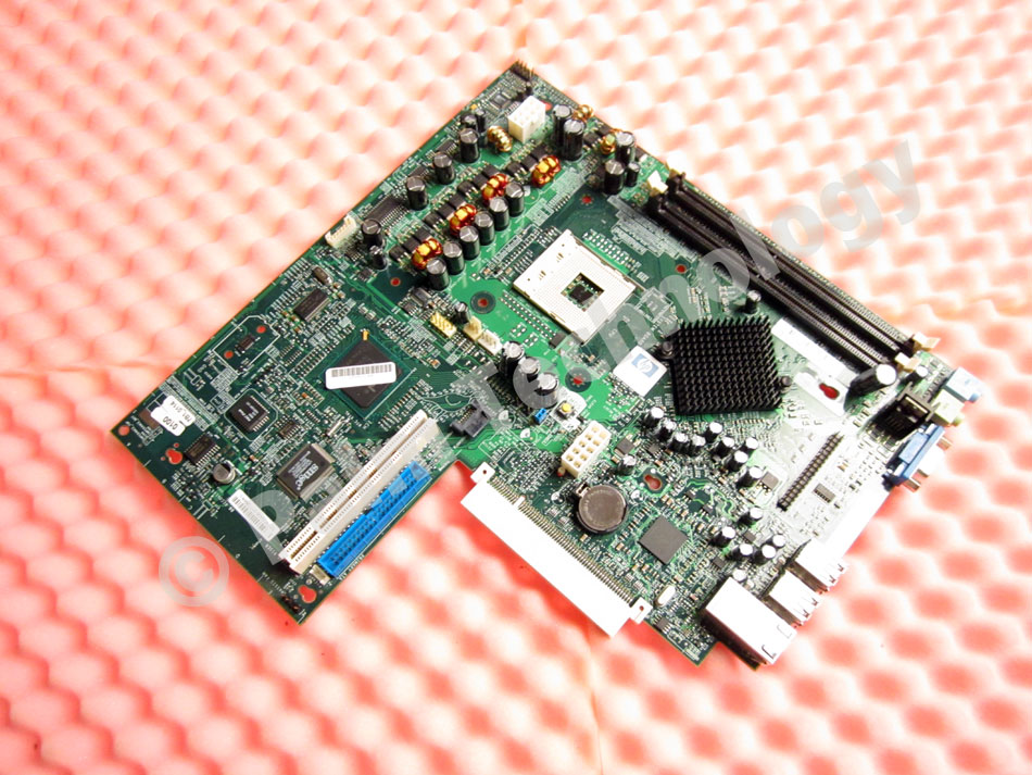 Hp d530 usb drivers motherboard