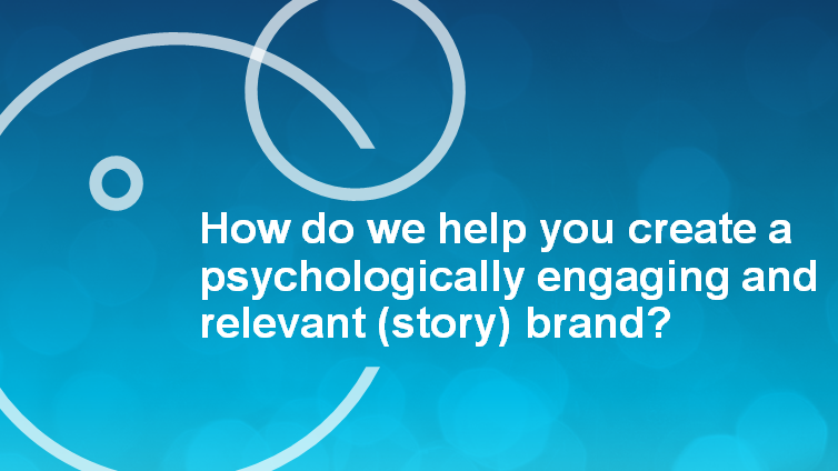 Employing Psychological Methods to Create Custom Excellence