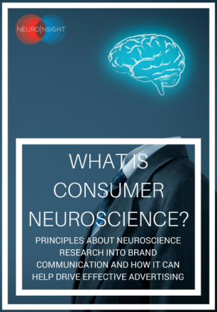 Principles about Neuroscience Research into Brand Communication