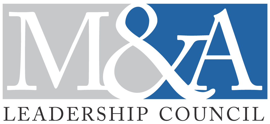 M&A Leadership Council logo