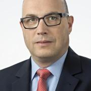 Marcel Herter