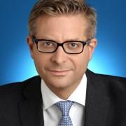 Markus Bruckmueller
