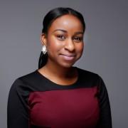 Hannah Ogunlowo