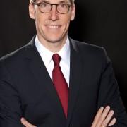 Holger  Alfes