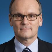 Horst Ebhardt