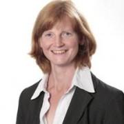 Ursula Weiszflog