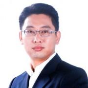 Alan Liu