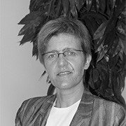 Barbara Nowakowska