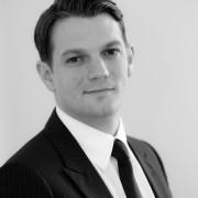 Philipp  Haindl