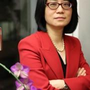 Jing Li