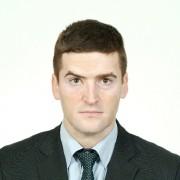 Nenad Mijailović