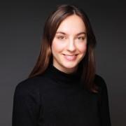 Samantha  Tomaszczyk
