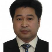 Guoxing  Yang