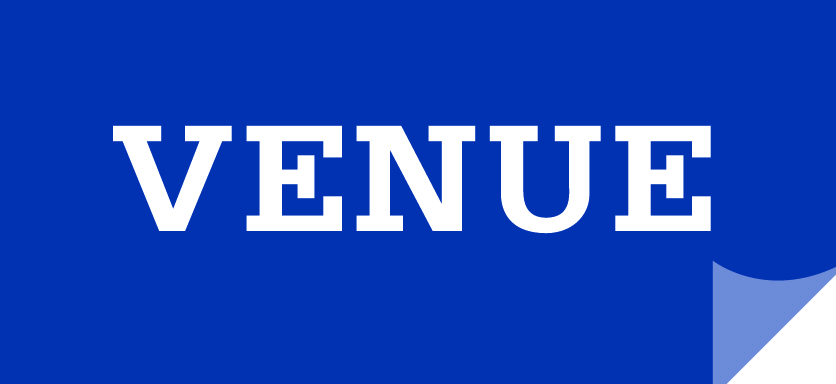 logo Venue