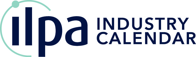 ILPA Calendar logo