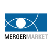 logo Merger Market