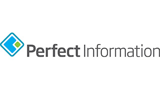 Perfect Information logo