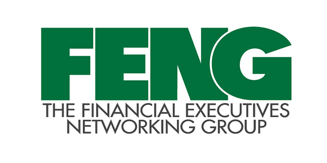 The FENG Logo