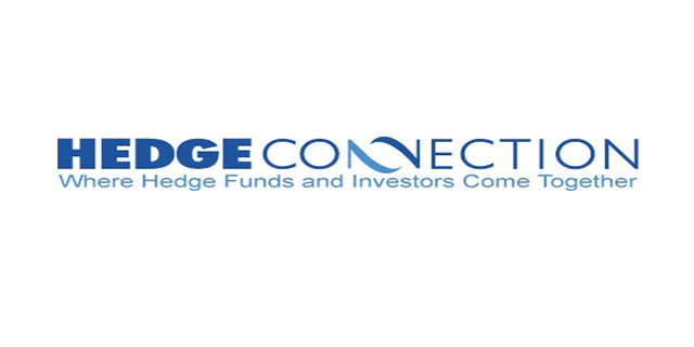 Hedge Connection logo