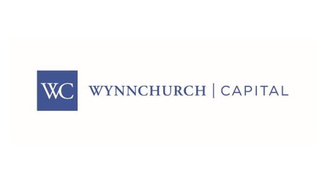 Wynnchurch Capital