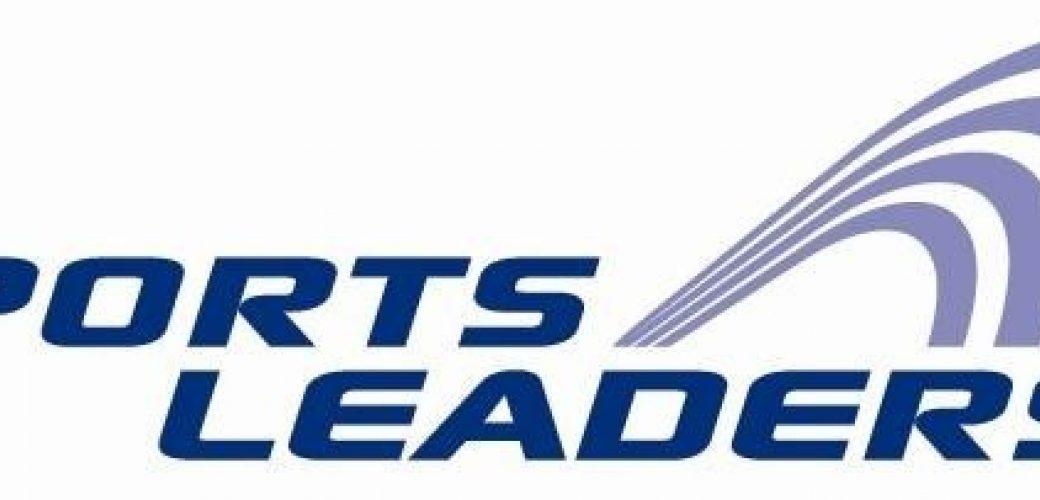 Sports Leaders